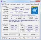 CPU-Z v1.75 on Broadwell 5775C