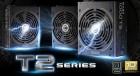 EVGA T2 Power Supplies