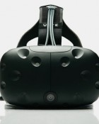 HTC Vive Headset (CES 2016 Version)