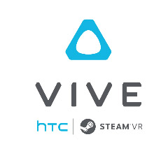 HTC Vive MSI