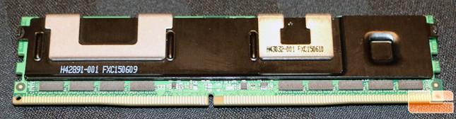 Intel Optane 512GB SSD