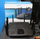linksys-ac5400-triband-router