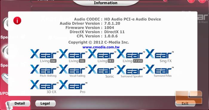 USB Audio PCIe audio USB audio ic USB sound chip--C-Media Electronics Inc