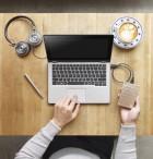 Seagate Slim Seagate Backup Plus Ultra SlimDrive