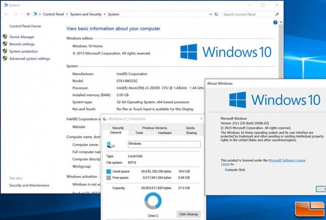 windows10-v1511