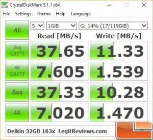 Delkin-32GB-CrystalDisk