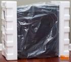 RIOTORO Prism CR1280 - Packaging
