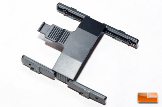 RIOTORO Prism CR1280 - 2.5-inch