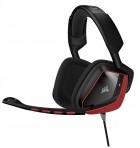 Corsair Void Surround gaming headset