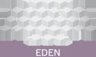 ARMA III Eden Update