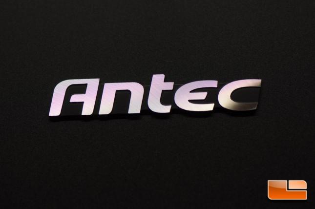 Antec P380