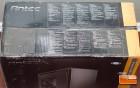 Antec P380 - Box
