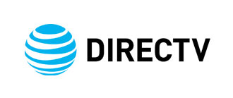 AT&T Allows DIRECTV Video Services Over a Your Internet ...