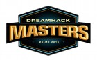 DreamHack Masters