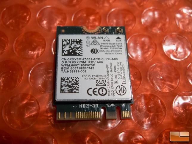 Intel7265