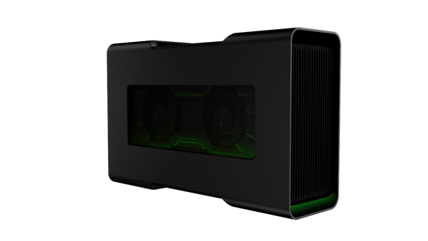 Pre-Orders Available for Razer Core
