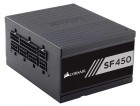 Corsair SF450 Power Supply