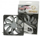 Scythe GlideStream 120mm Fan
