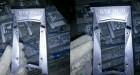 NVIDIA Pascal - GeForce GTX 1080 Fan Shroud