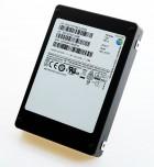 Samsung PM1633a 15.36TB SSD