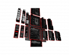 MSI The One Motherboard