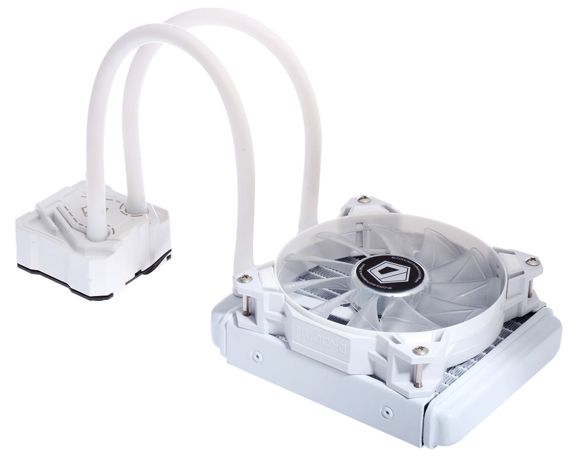 how to clean cpu cooler