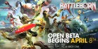 battleborn_open_beta_02