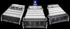 Chenbro 4U Server Cases