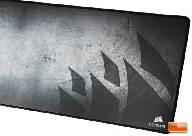 Corsair MM300 Extended Edition