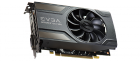 EVGA GeForce GTX 950 Video Card