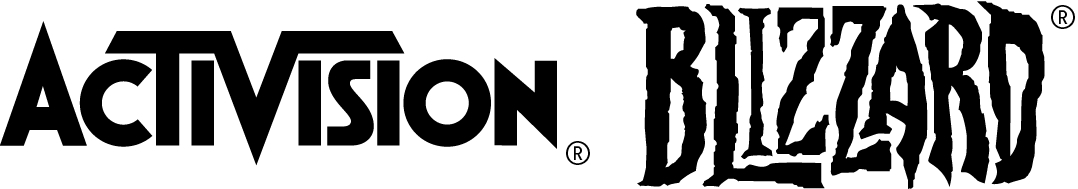 Activision Blizzard Announces Launch Of New Call Of Duty