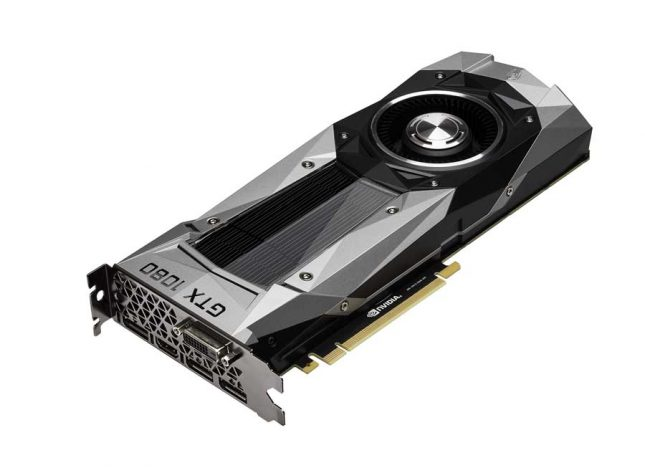 GeForce_GTX_1080_3QtrFrontLeft_1462593793