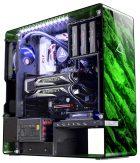 CLX Horus GeForce GTX 1080