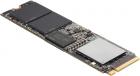 Micron 2100 PCIe SSD