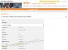 NVIDIA GeForce GTX 1080 FireStrike