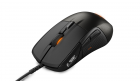 SteelSeries - Rival 700