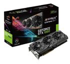 ASUS Strix GeForce GTX 1080