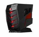 MSI Aegis Series Gaming PC