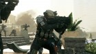 Call of Duty: Infinite Warfare Reveal Trailer Released