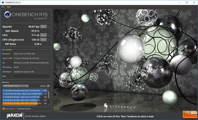 cinebench-corei7