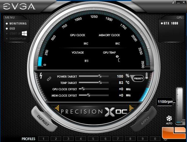 evga-precisionx-oc
