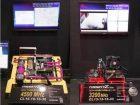 gskill DDR4 4500MHz