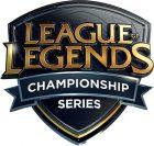 league_of_legends_LCS_Logo_2016
