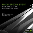 nvidia-special-event
