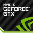 nvidia_geforce_logo_square_small