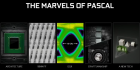 pascal-features