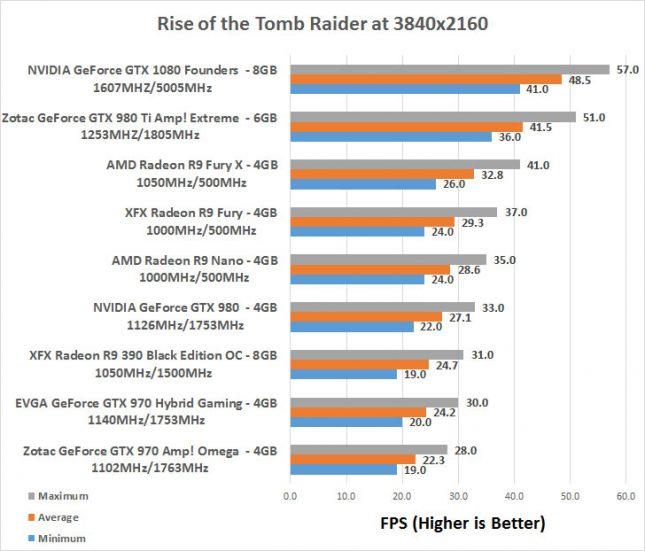 raider-2160
