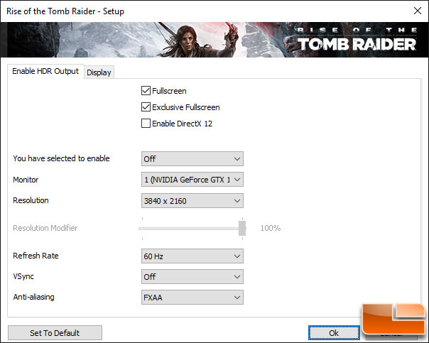 tomb-raider-settings