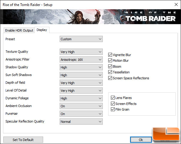 tomb-raider-settings2
