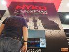 Nyko VR Guardian E3 2016
